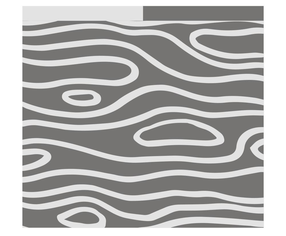 Pattern_woodgrain.jpg