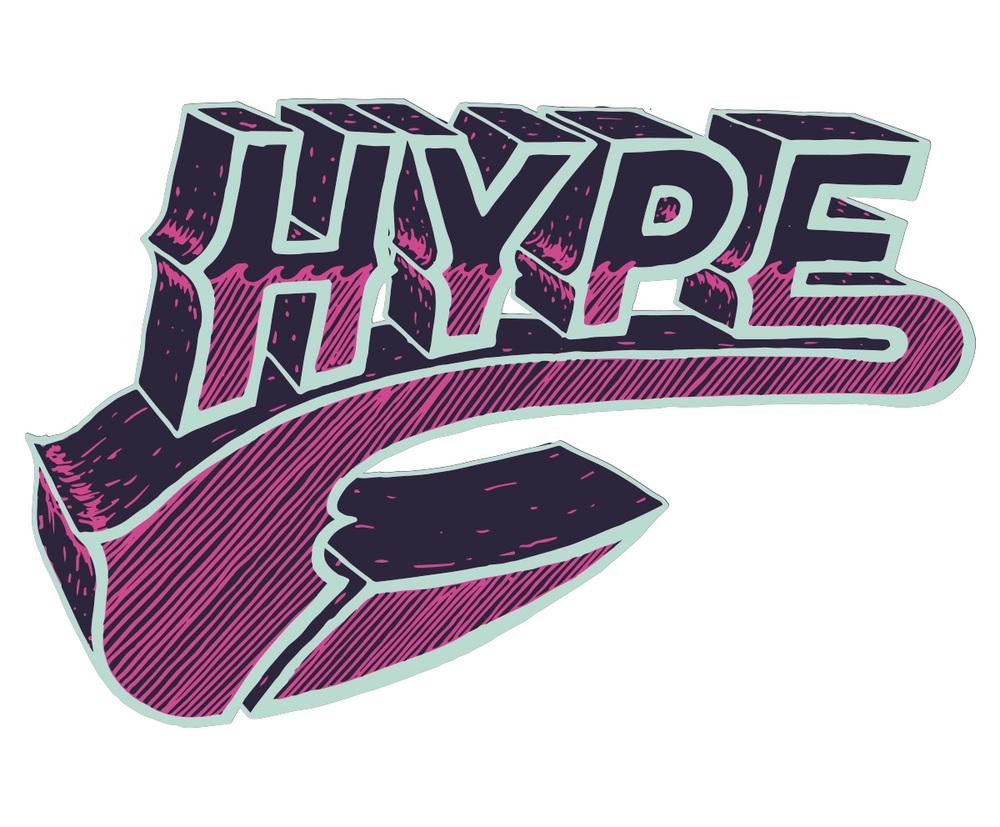 Handlettering_Hype.jpg