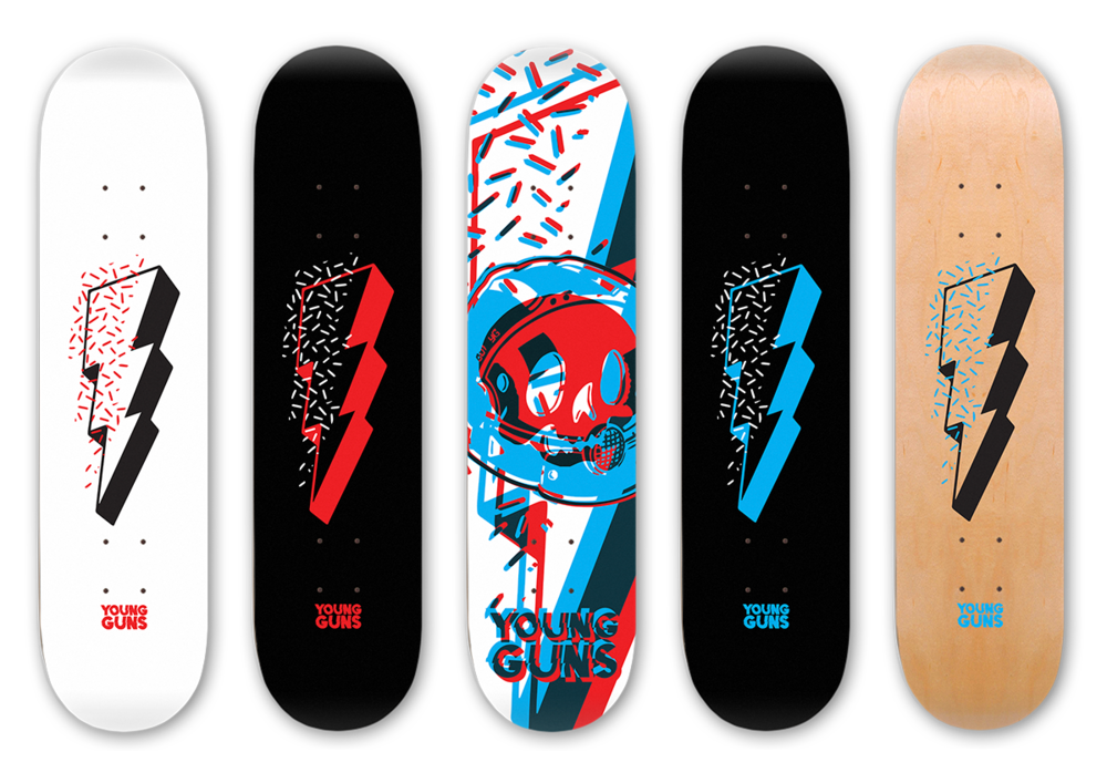 MillerMakes_Gallery_YG+MM_Boards 1.png