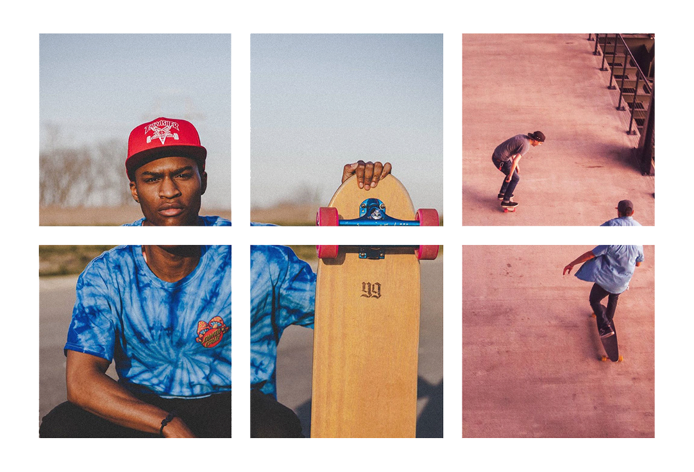 MillerMakes_Gallery_YG+MM_Insta 1.png