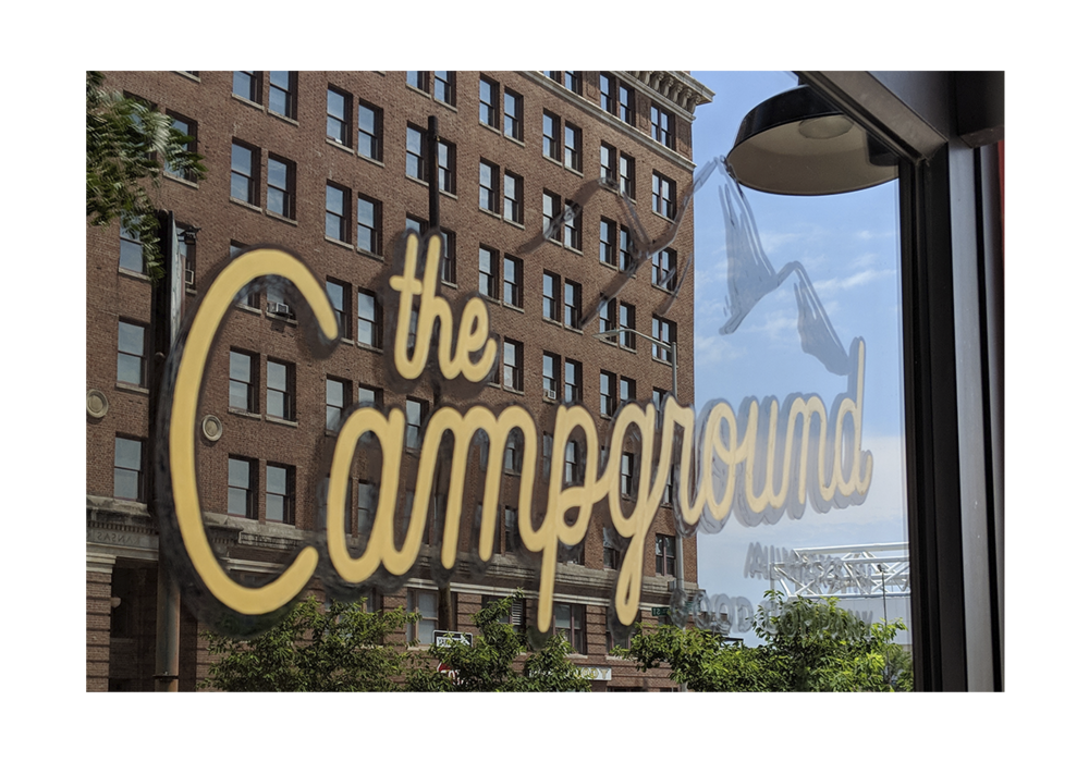 MillerMakes_Gallery_SignPainting_Camp 3.png