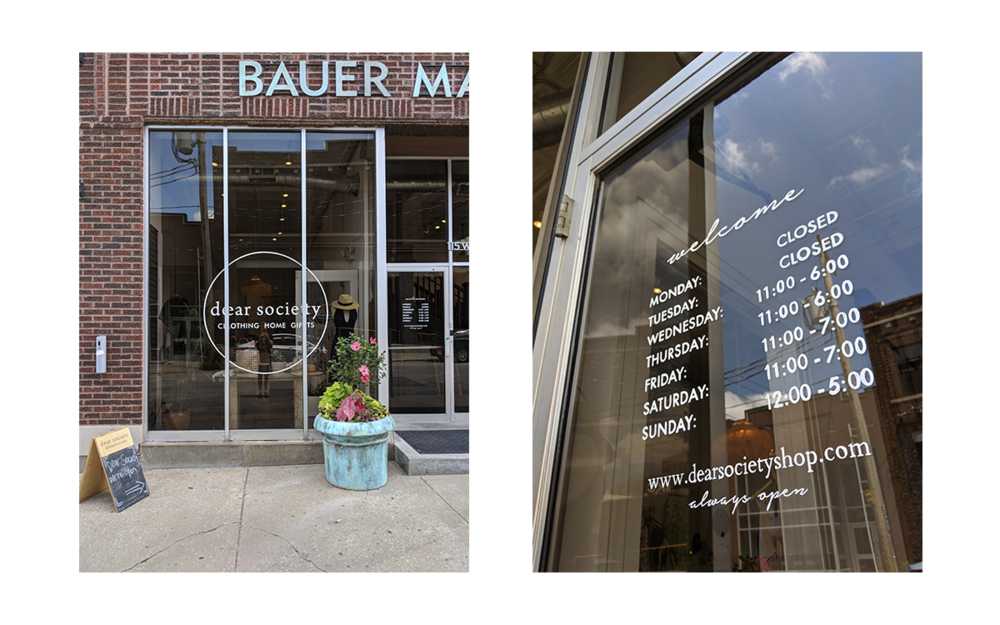 MillerMakes_Gallery_SignPainting_Dear 1.png