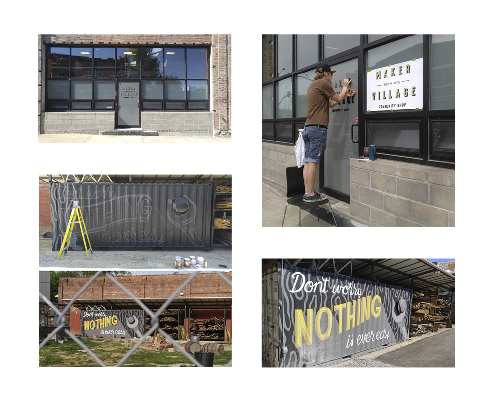 MillerMakes_Gallery_SignPainting_Maker 1.png