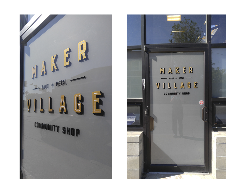 MillerMakes_Gallery_SignPainting_Maker 2.png