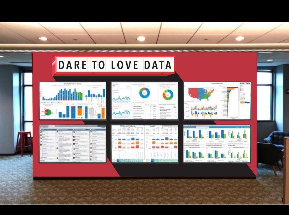 MM_HomeCredit_DataWall_Web_Mockup.jpg
