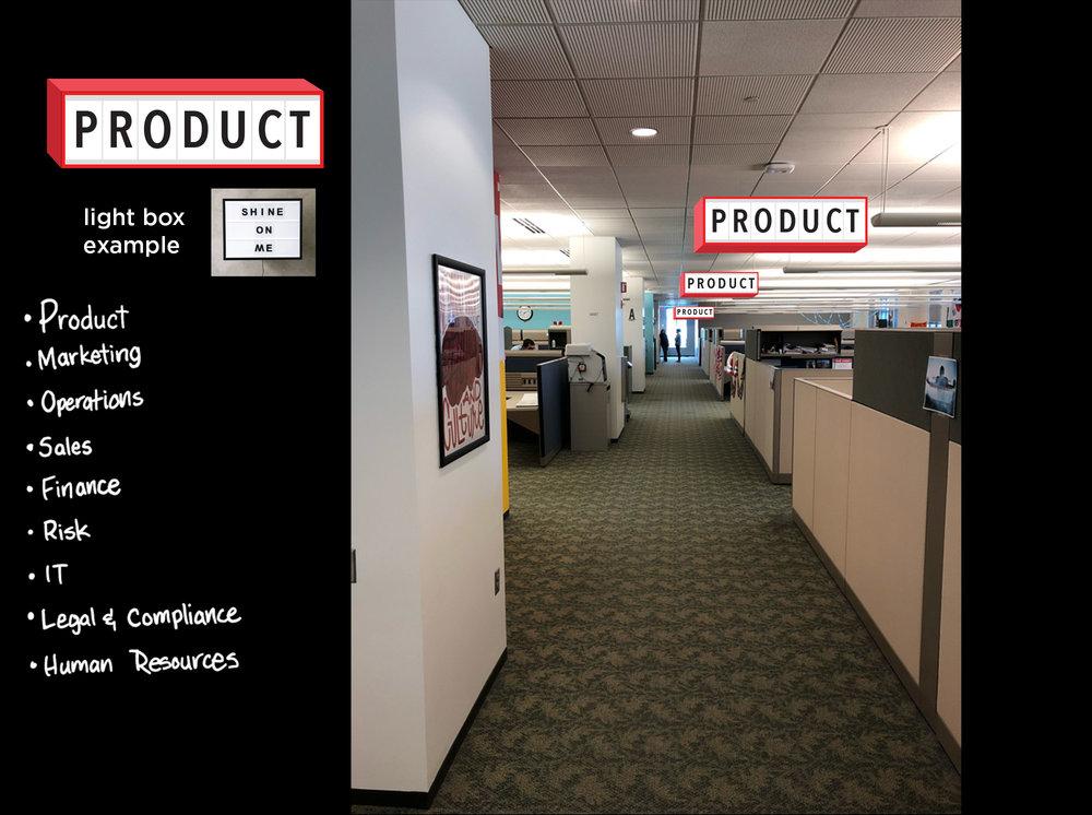 MM_HomeCredit_Department_boxes_Web_Mockup.jpg
