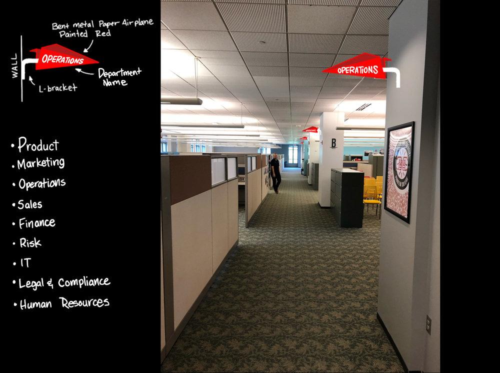 MM_HomeCredit_Department_planes_Web_Mockup.jpg