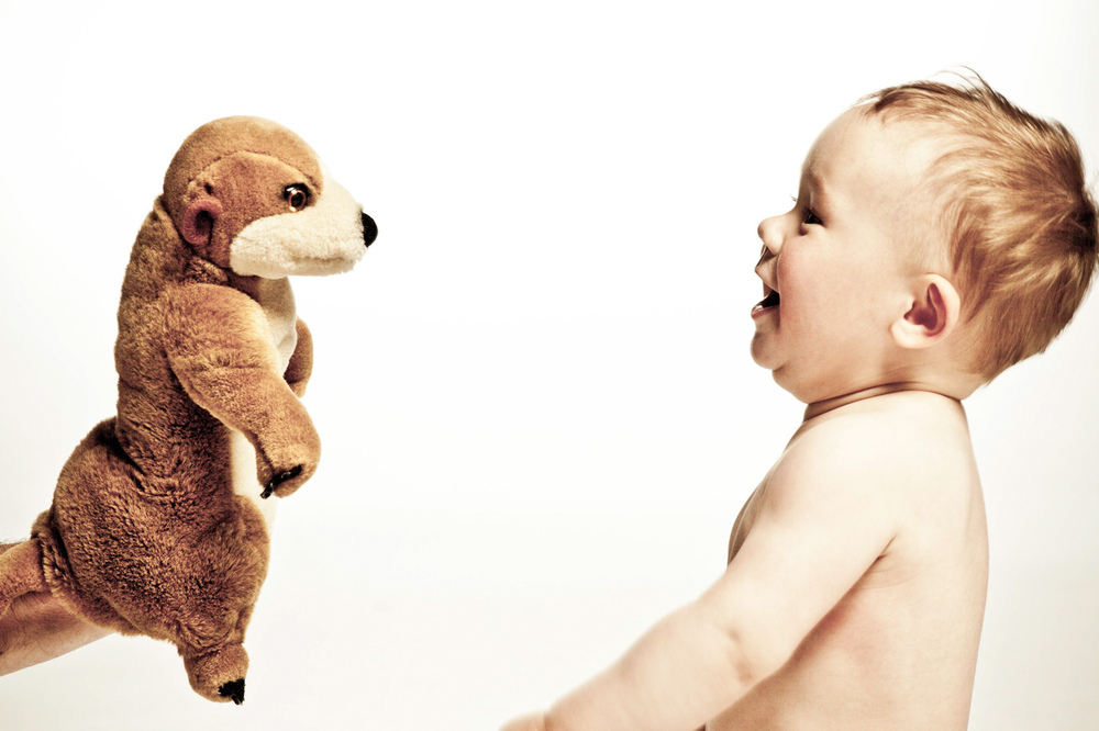 Babies page018.jpg
