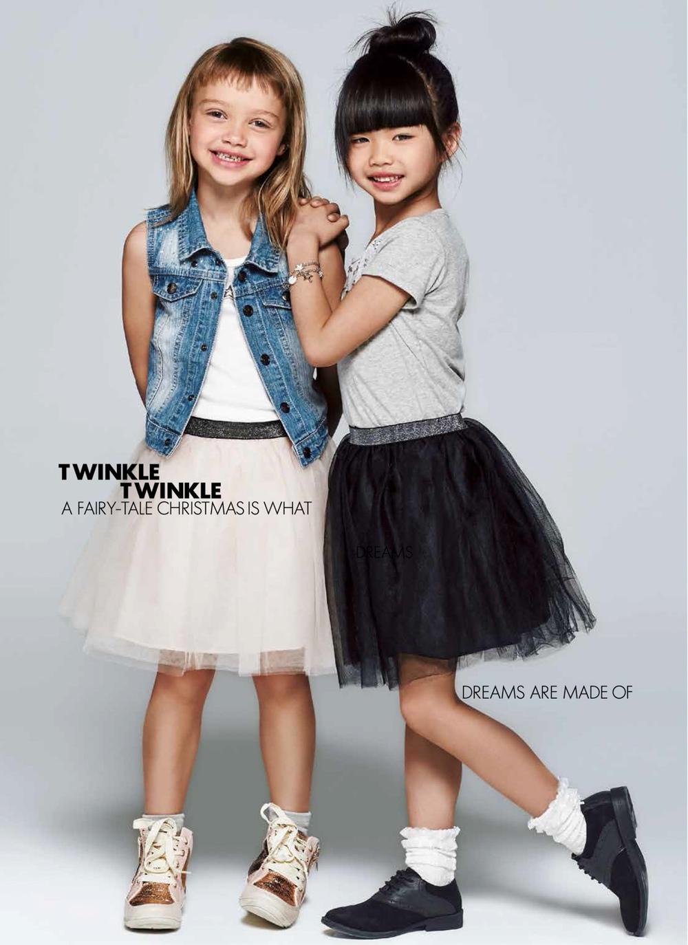 Fashion page003.jpg