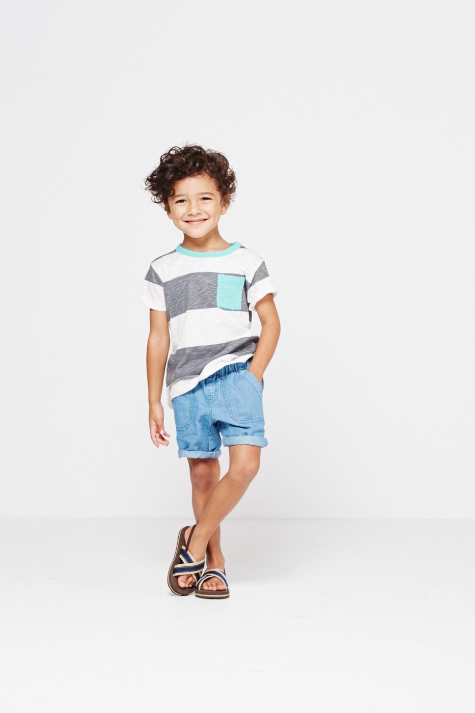 Fashion page014.jpg