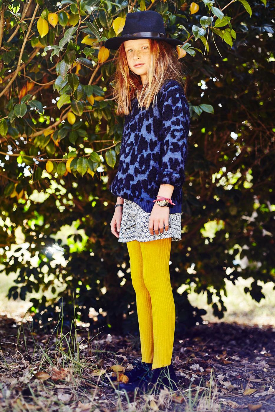 Fashion page027.jpg