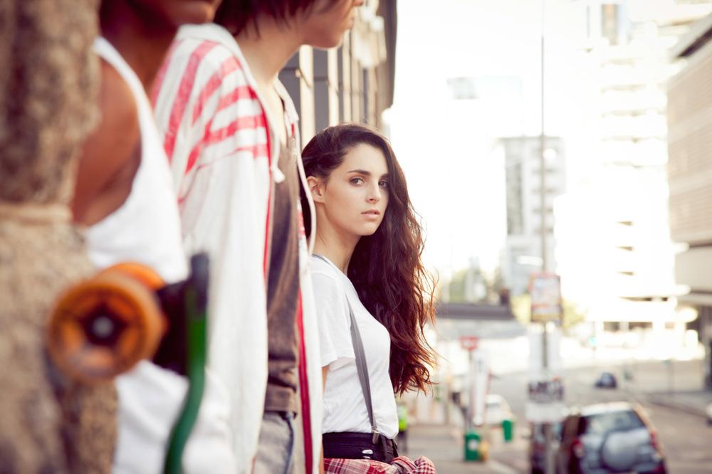 Fashion page037.jpg