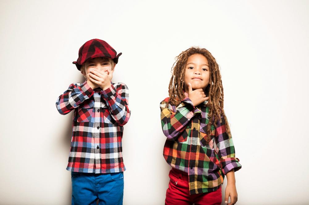 Fashion page060.jpg