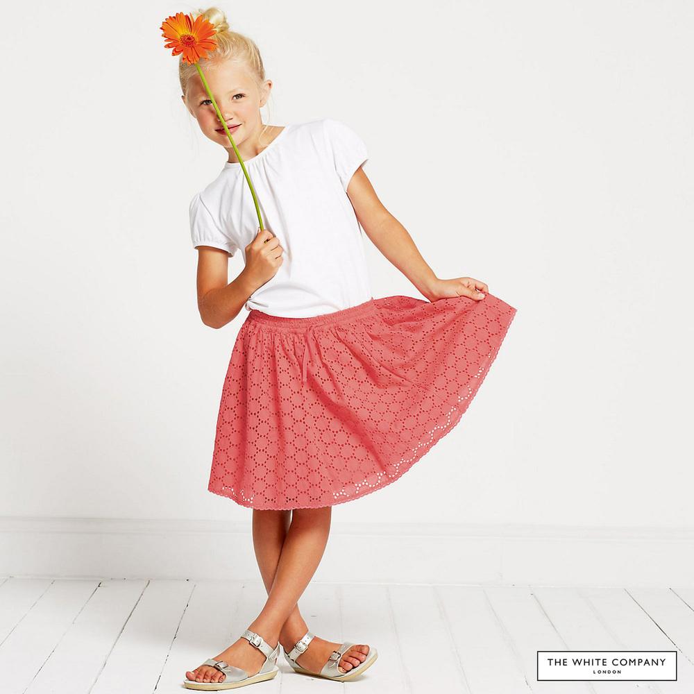 Fashion page066.jpg