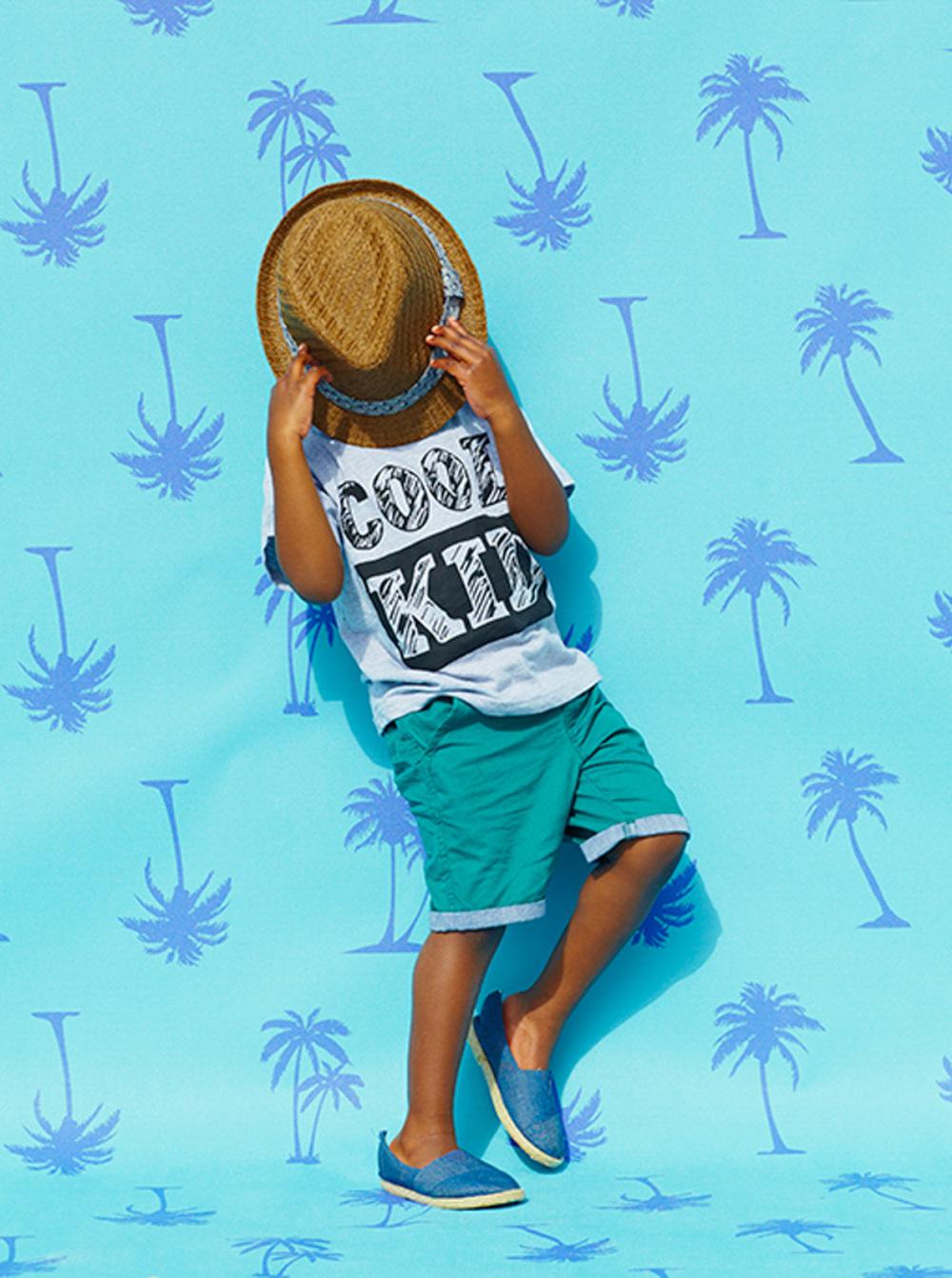 Fashion page008.jpg