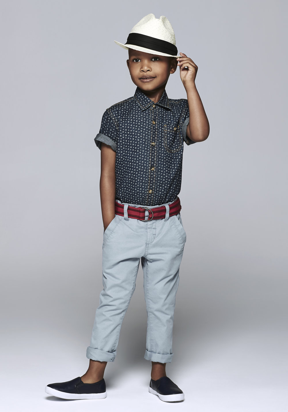 WW_KIDS_FASHION_0106.jpg