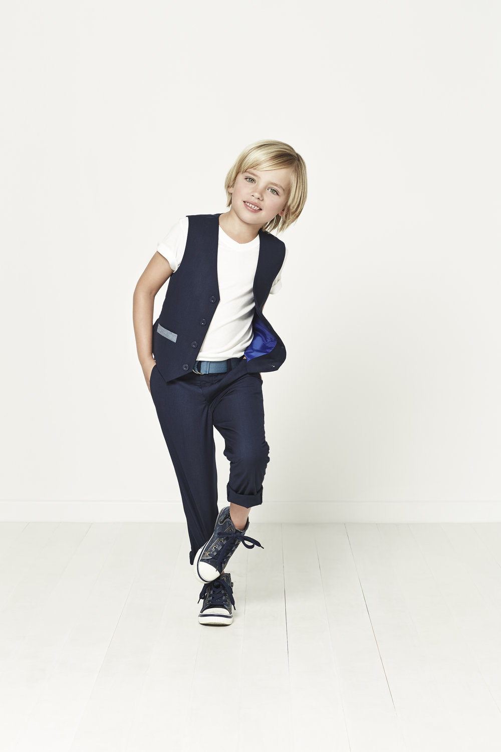 WW_KIDS_FASHION_0943 copy.jpg