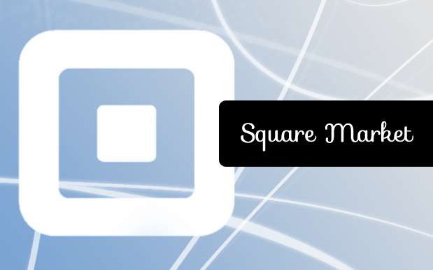 squaremarket