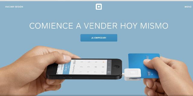 square_-_acepte_pagos_con_tarjetas_de_crc3a9dito_con_su_iphone__android_o_ipad