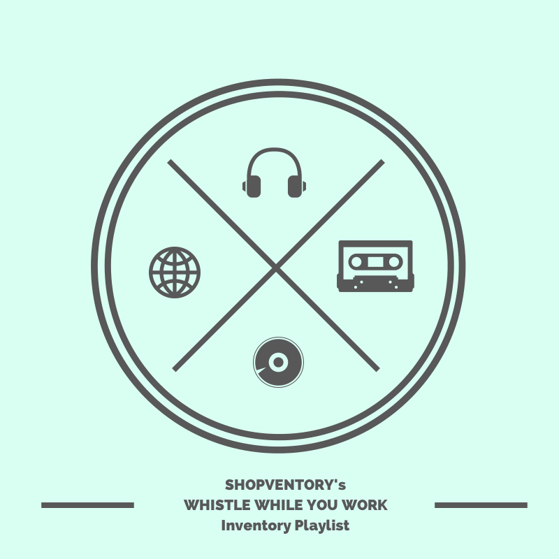 WHISTLE WHILE YOU WORK1ST EDITION (1)