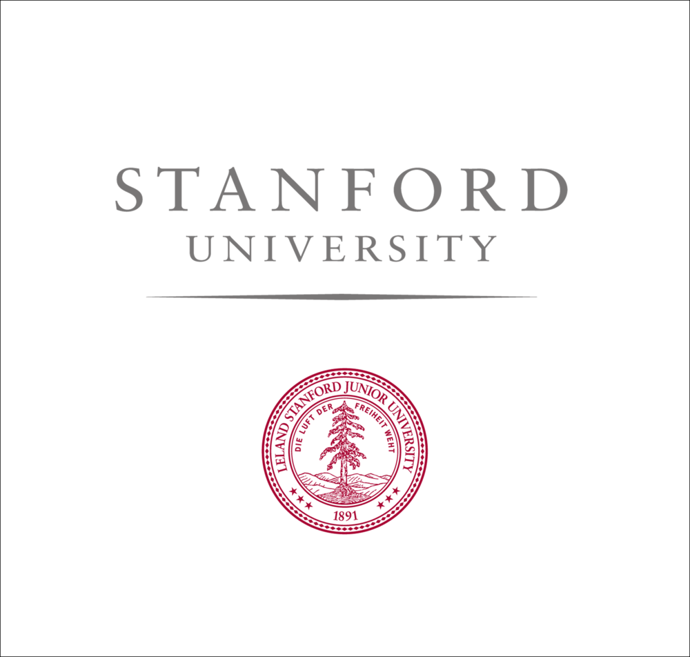 StanfordIcon.png