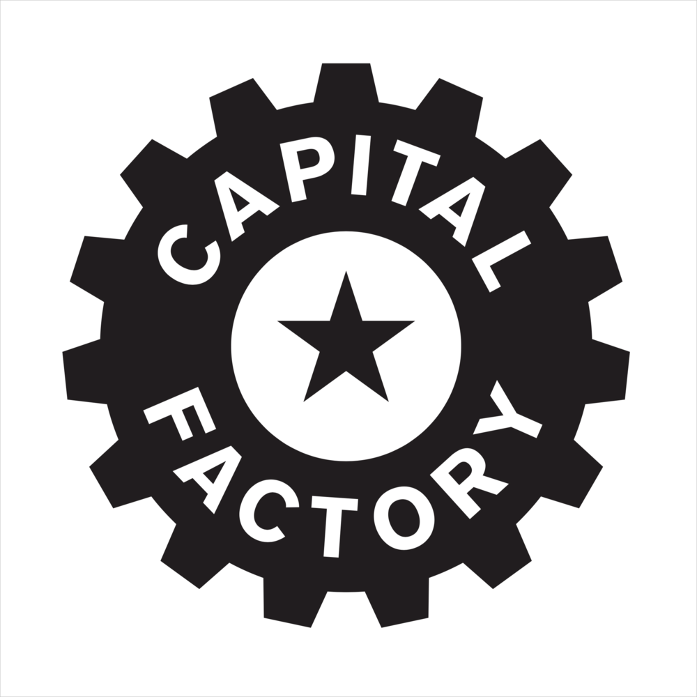 capitalfactory.png