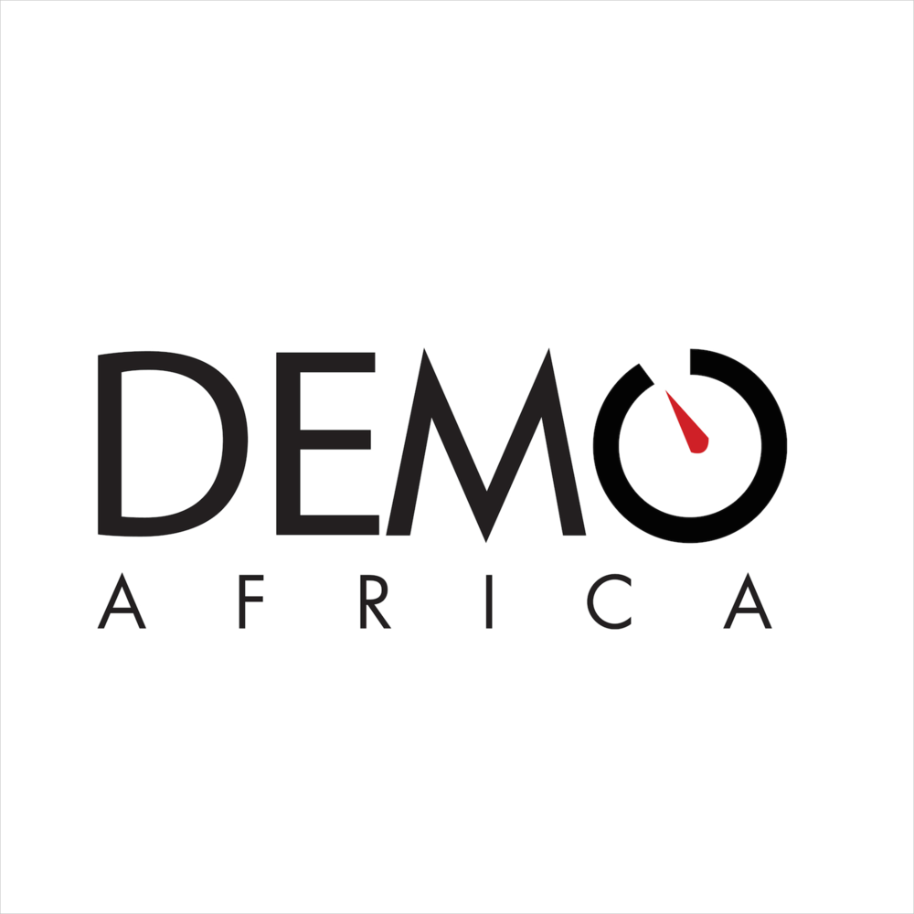 DemoAFrica.png