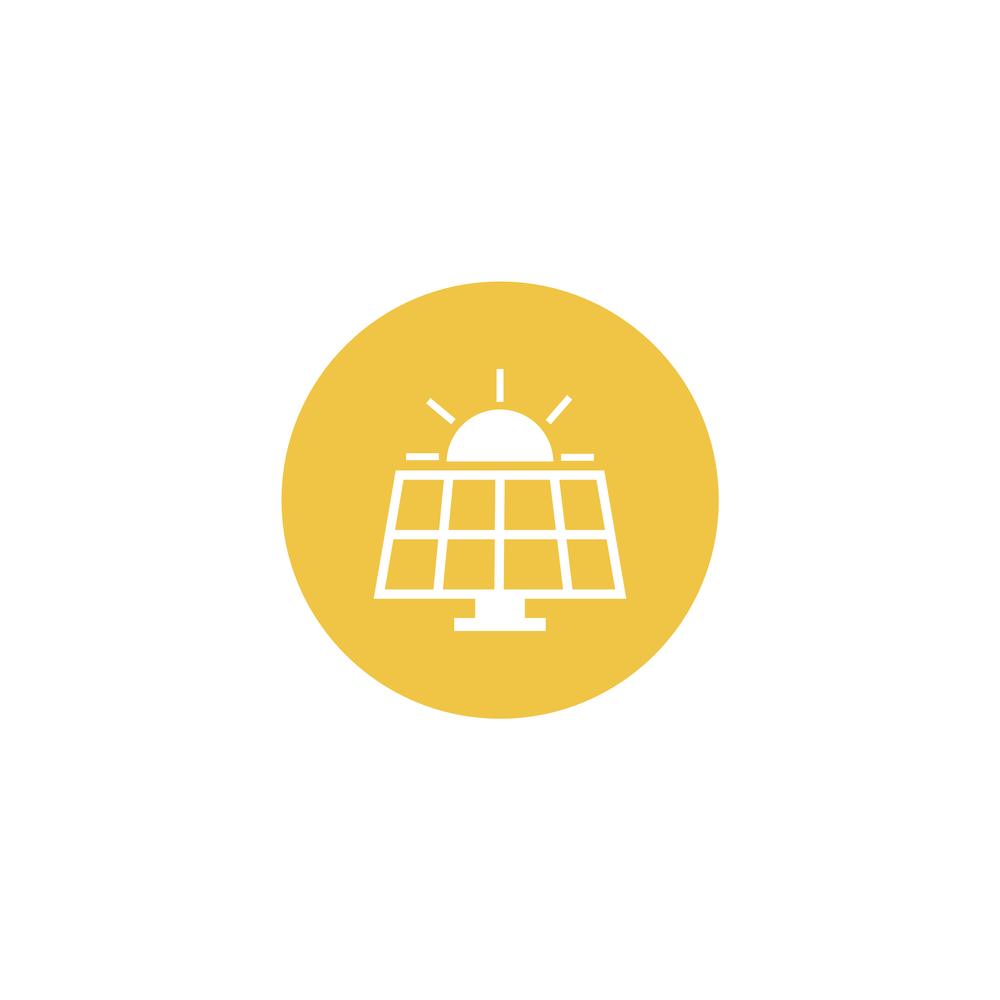Solar (Coming Soon!)