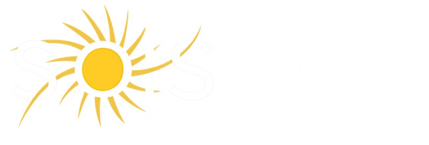 Solstice Energy Solutions