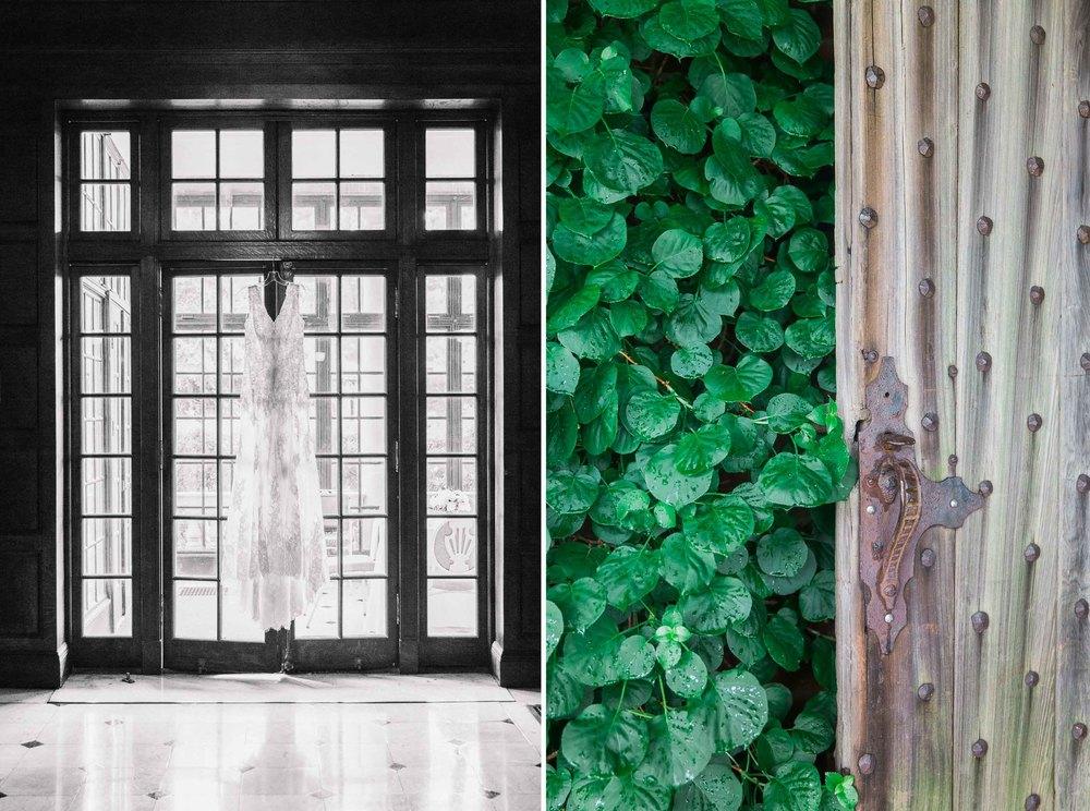 gardencourt-17.jpg