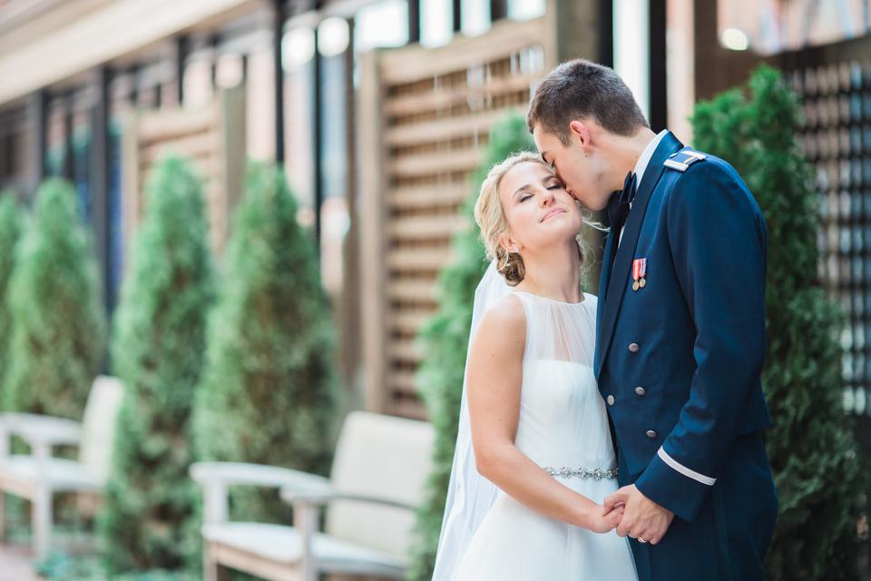 Emily and Dan wedding-1.jpg