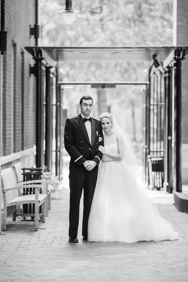 Emily and Dan wedding-3.jpg