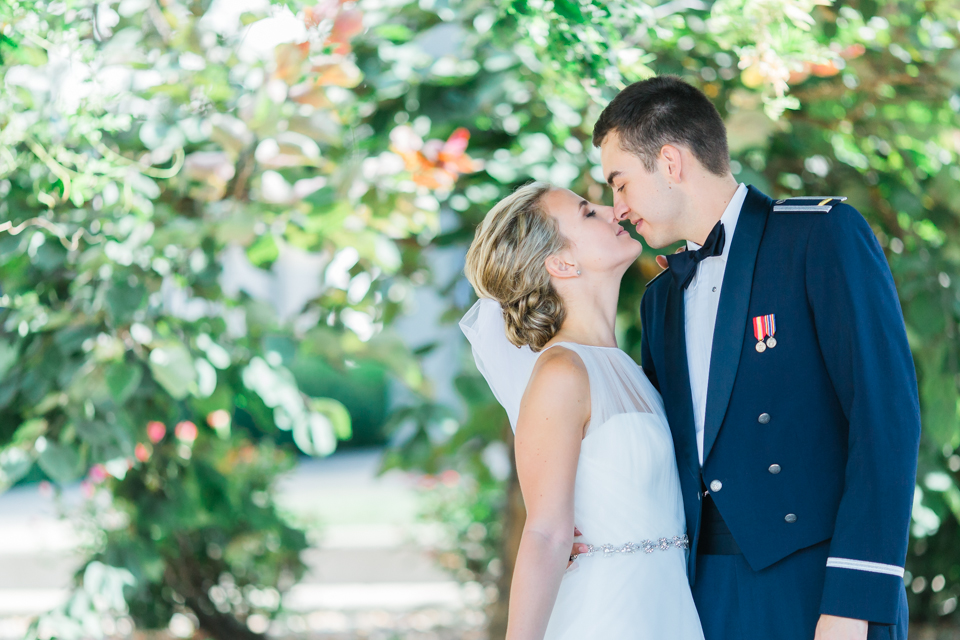 Emily and Dan wedding-16.jpg