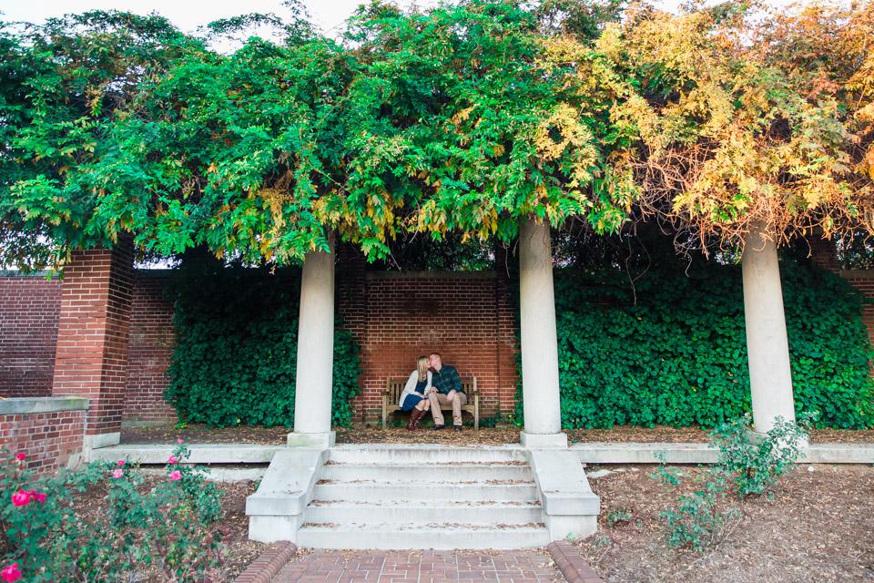 gardencourt-7.jpg