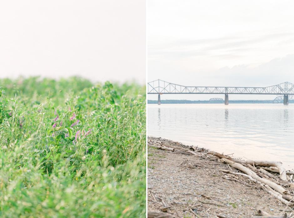 louisvillewaterfront-25.jpg