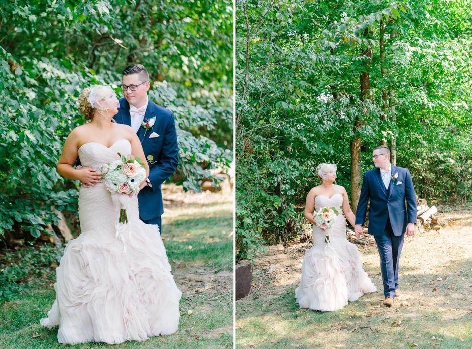 Backyardwedding-14.jpg