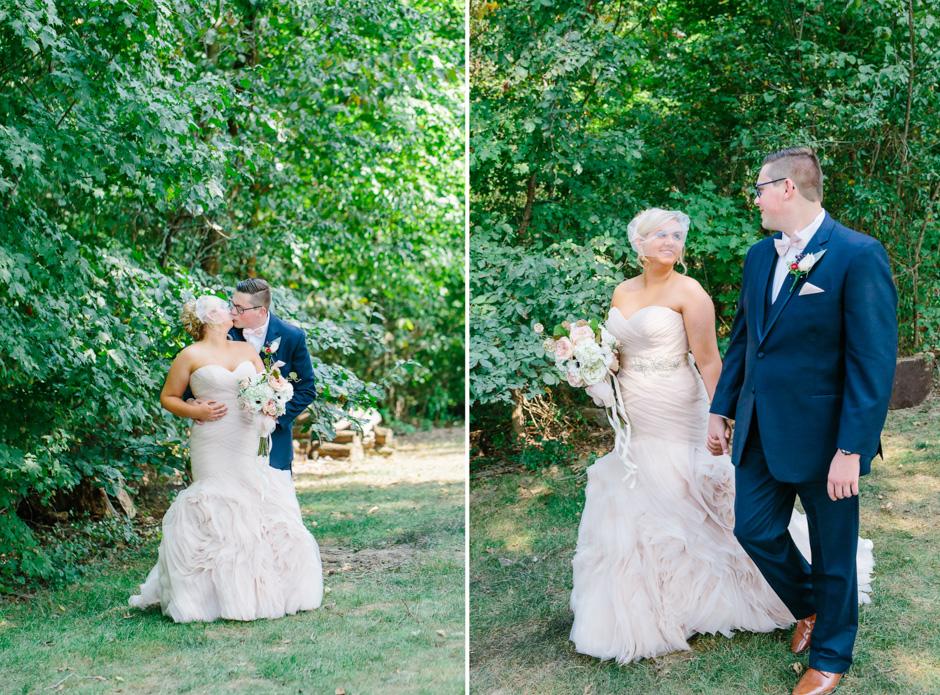 Backyardwedding-15.jpg