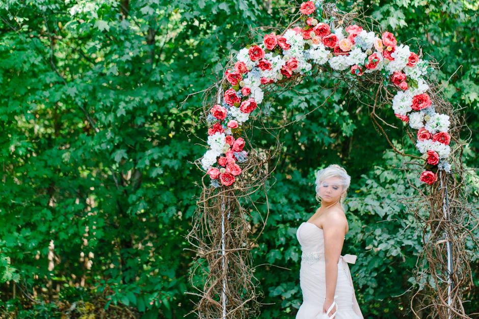 backyardwedding-29.jpg