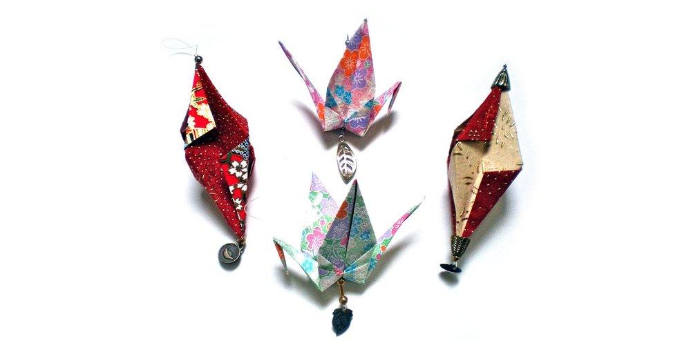 Origami_Ornaments_Beth_Magyan.jpg