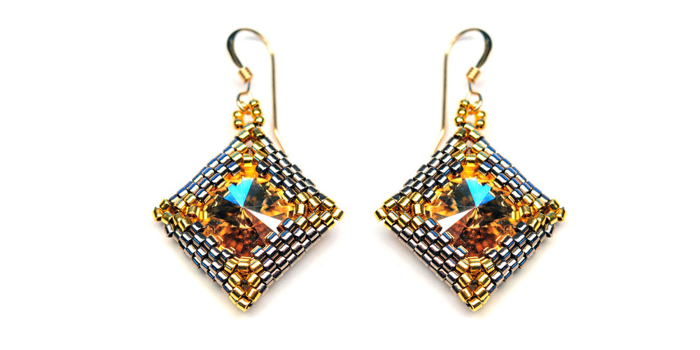 Olga_Diamond_Peyote Bezel Earrings_2160x1080.jpg