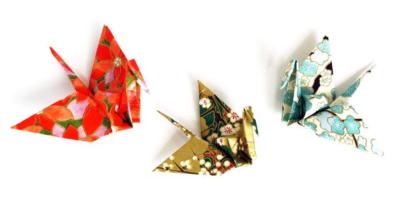 Origami_Cranes_Beth_Magyan.jpg
