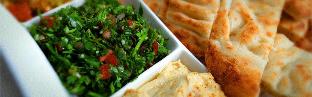 Pitaland_Food_long.jpg