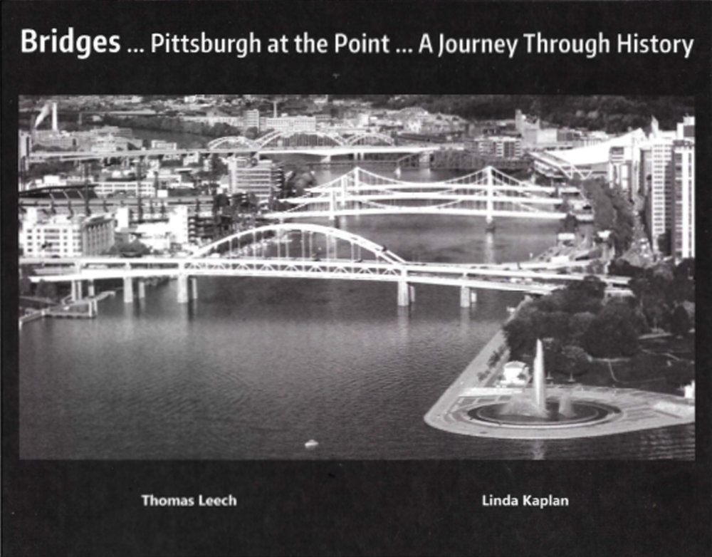 Bridges_Book.jpg