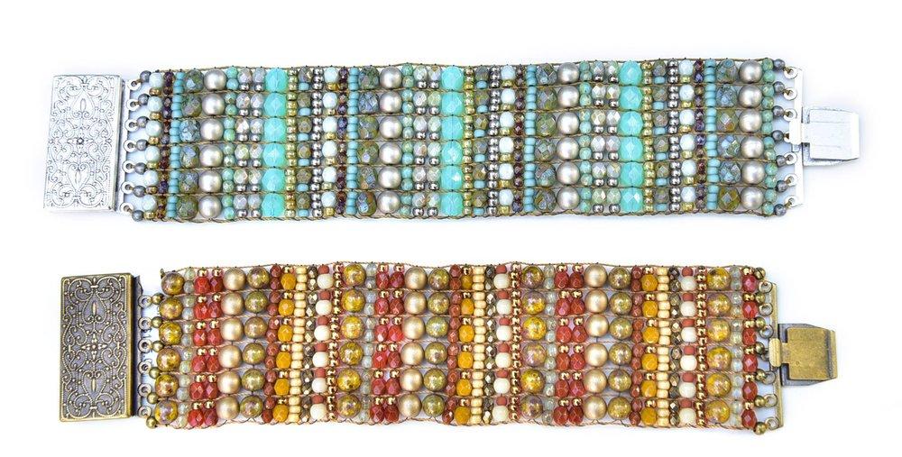 Loom_Bracelets_by_Olga_Mihaylova.jpg