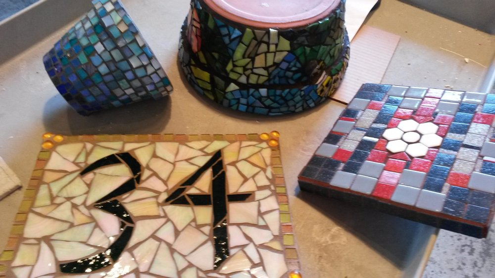 Learn_to_Mosaic_with_Stevo_Sadvary.jpg