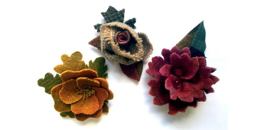 Wearable_Wool_Fall_Flowers_with_Nan_Loncharich.jpg