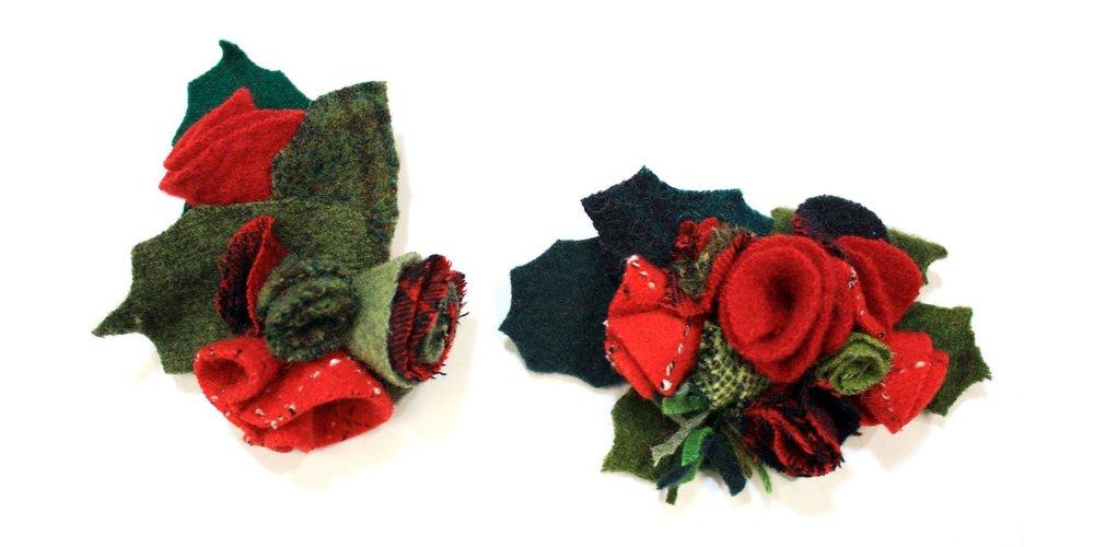 Wearable_Wool_Holiday_Flowers_with_Nan_Loncharich.jpg