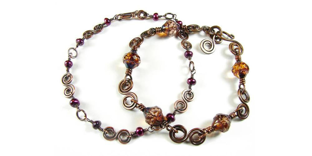 Double_Spiral_Link_Bracelet_with_Maria_Richmond.jpg