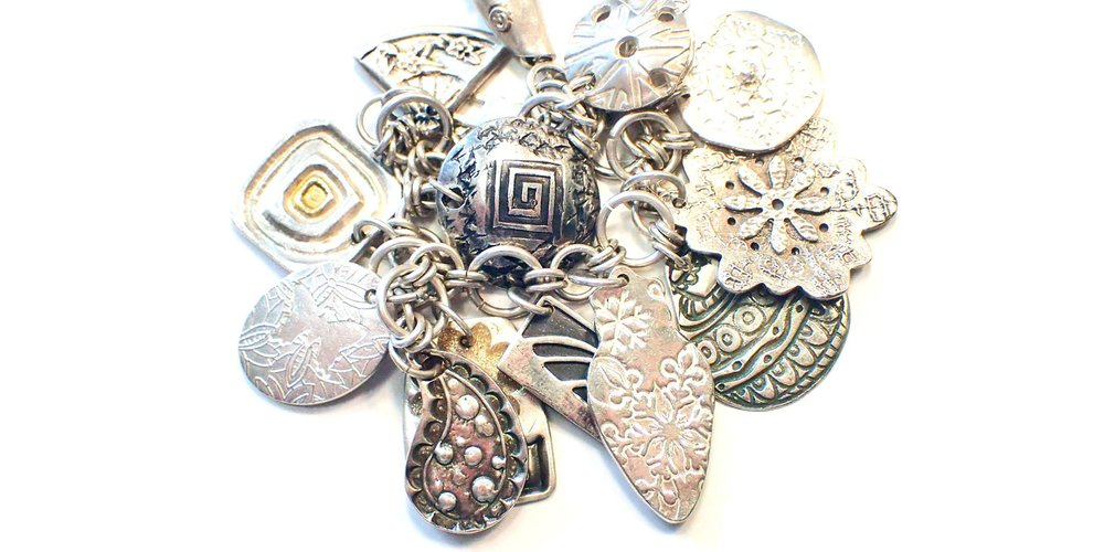 Silver_Charms_Gift_Making_with_Carol_Scheftic.jpg