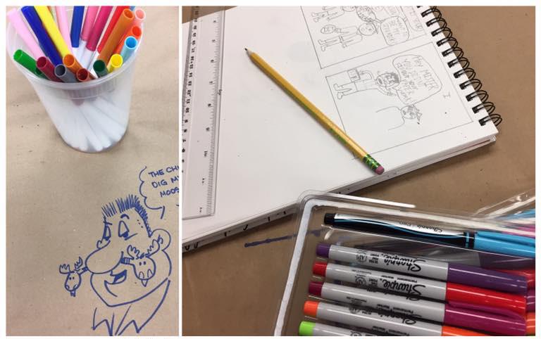 Learn_Cartooning_w_George_Broderick_Jr_1.jpg